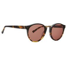 Von Zipper Stax Sunglasses 2021