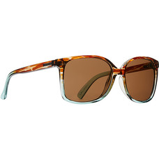 Von Zipper Castaway Polarized