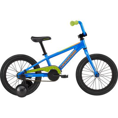 Cannondale Kids Trail 16 Single-Speed 2021