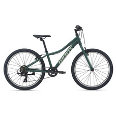 Giant XTC Jr 24 Lite Bicycle 2021