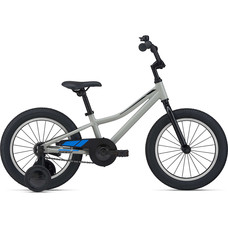 Giant Kids' Animator C/B 16 Bicycle 2021