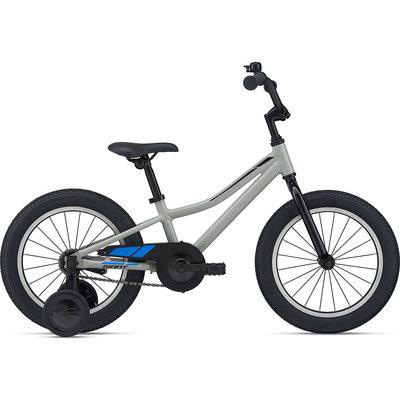 Giant Kids' Animator C/B 16 Bicycle 2021