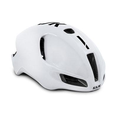 Kask Utopia Bicycle Helmet 2021