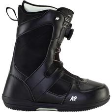 K2 Women's Belief Snowboard Boots 2021