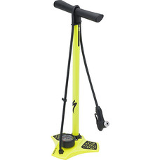 Specialized Air Tool HP Floor Pump - Ion