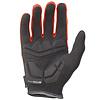 Specialized Body Geometry Dual-Gel LF Cycling Gloves