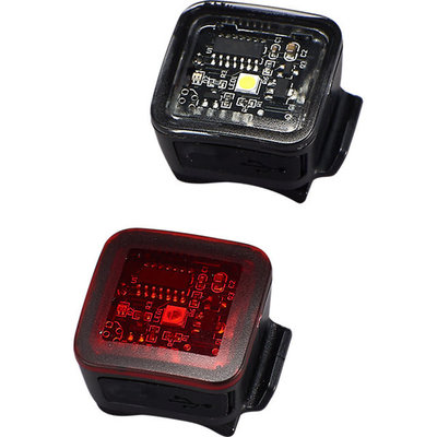 Specialized Flash Headlight/Taillight Combo