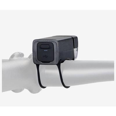 Specialized Flash 500 Headlight