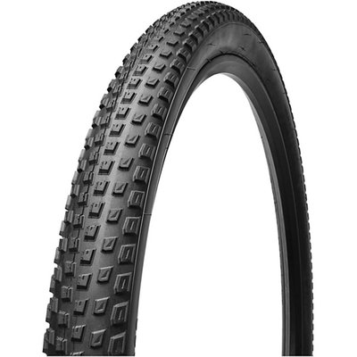 Specialized Renegade TIRE 26X2.1