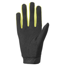 Specialized Kid's Lodown LF Gloves