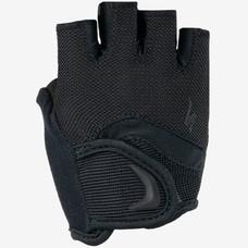 Specialized Kid's Body Geometry SF Gloves