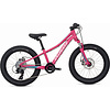 Specialized Riprock Mountain Bike 2021