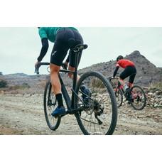 Cannondale 700 M Topstone Carbon 5 Road Bike 2021