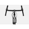 Cannondale 700 M Topstone Carbon 5 Road Bike 2021