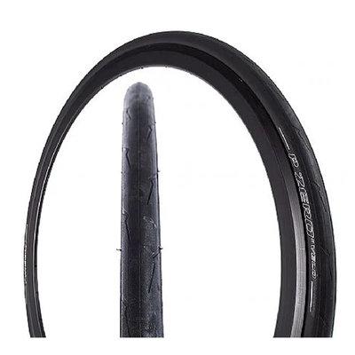 Pirelli P Zero Velo Tires