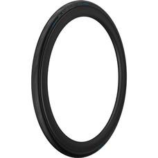 Pirelli P Zero Velo 4S Tires
