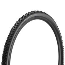 Pirelli Cinturato Cross M Tires