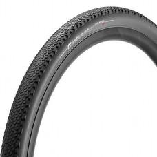 Pirelli Cinturato Gravel H Tires