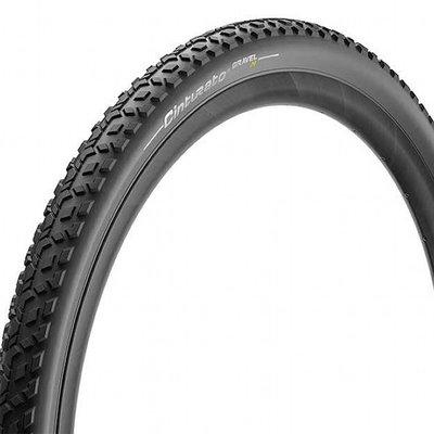 Pirelli Cinturato Gravel M Tires