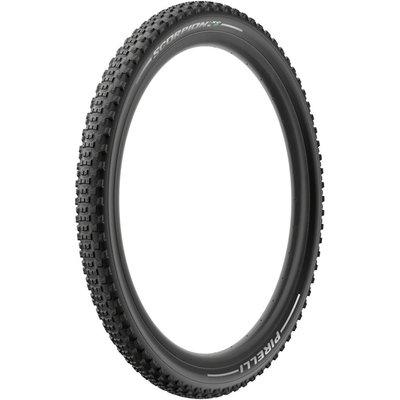 Pirelli Scorpion XC R Tires