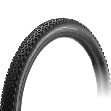 Pirelli Scorpion Trail H Tires