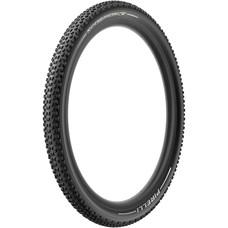 Pirelli Scorpion Trail M Tires