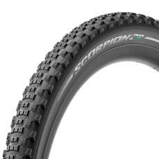 Pirelli Scorpion Trail R Tires