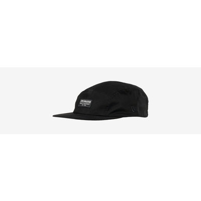 Specialized New Era 5-Panel Hat O/S