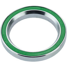 Cane Creek ZN40-Bearing 41mm Zinc Plated, Each