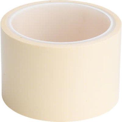 Sun Ringle STR Tubeless Tape 62mm Wide 10M Roll