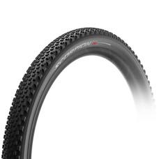 Pirelli Scorpion Enduro H Tires