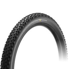 Pirelli Scorpion Enduro M Tires
