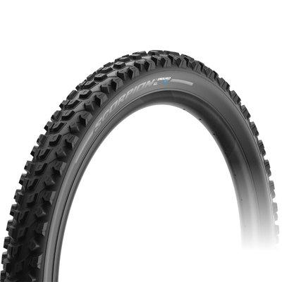 Pirelli Scorpion Enduro S Tires