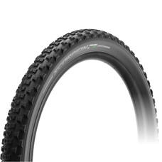 Pirelli Scorpion Enduro R Tires