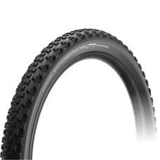 Pirelli Scorpion Enduro R Tires
