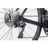 Cannondale SuperSix EVO Carbon Disc Ultegra Road Bike 2021