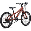 Giant XTC Jr 20 Lite Bicycle 2021