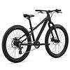 Giant Kids' STP 24 Bicycle 2021
