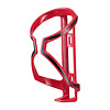Giant Airway Sport Water Bottle Cage