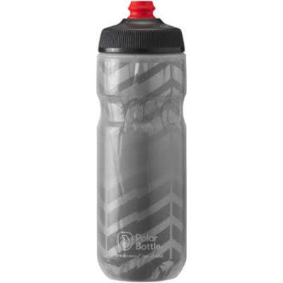 Polar Bottles Breakaway Bolt Insulated Water Bottle