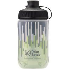 Polar Bottles Breakaway Muck Insulated Zipper Water Bottle