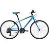 Giant Kids' Escape Jr 24 Bicycle 2021
