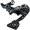 Shimano Ultegra RD-RX800-GS Rear Derailleur - 11 Speed Medium Cage Black With Clutch