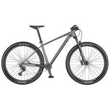 Scott Scale 965 Bicycle 2021