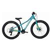Specialized Riprock 24 Mountain Bike 2021