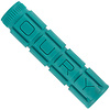 Oury Single Compound V2 Grips - Teal