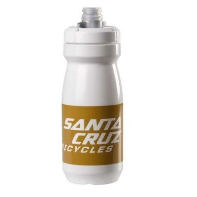 Santa Cruz MX Enduro Water Bottle