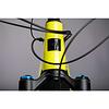 Santa Cruz Heckler 8 CC Carbon Frame MX R Kit  E-Mountain Bike 2021