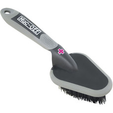 Muc-Off Individual Detailing Brush