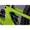 Santa Cruz Nomad 5 Carbon C Frame S Kit Mountain Bike 2021